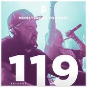 Monstercat Podcast EP. 119 by Monstercat