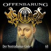 Folge 68: Der Nostradamus-Code by Offenbarung 23