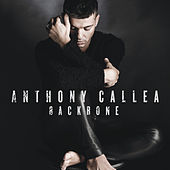 Backbone von Anthony Callea