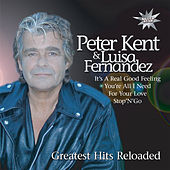 Greatest Hits Reloaded by Various Artists