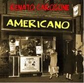 Americano by Renato Carosone