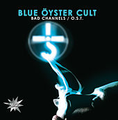 Bad Channels/O.S.T. de Various Artists