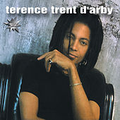 Ttd von Terence Trent D'Arby