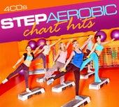 Step Aerobic: Chart Hits de Various Artists