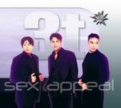 Sex Appeal von 3T