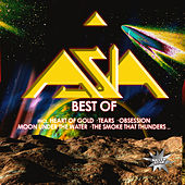 Best Of von Asia