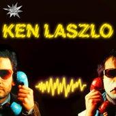 Ken Laszlo de Ken Laszlo