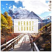 Herbst Lounge by Various Artists