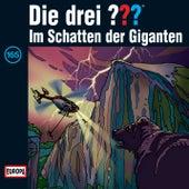 165/Im Schatten des Giganten von Die drei ???