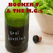 Booker T. And The MGs - Soul Dressing de Booker T. & The MGs
