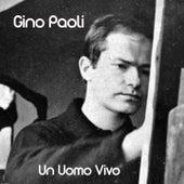 Un uomo vivo (Festival di Sanremo 1961) di Gino Paoli