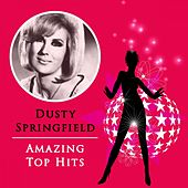 Amazing Top Hits de Dusty Springfield