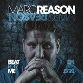 Beat For Me de Various Artists