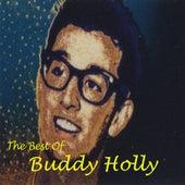 The Best Of Buddy Holly de Buddy Holly