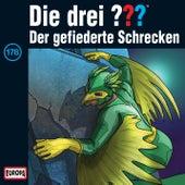 178/Der gefiederte Schrecken von Die drei ???