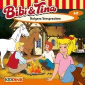Folge 62: Holgers Versprechen von Bibi & Tina