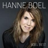 Boel Best de Hanne Boel