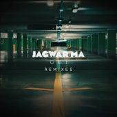 O B 1 (Remixes) by Jagwar Ma