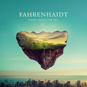 Home Under The Sky de Fahrenhaidt
