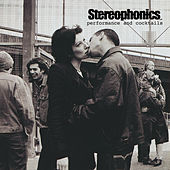 Performance And Cocktails de Stereophonics