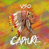 Capture 1 by Vso