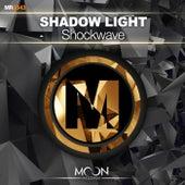 Shockwave by Shadowlight