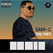 Day Ones by Sam C