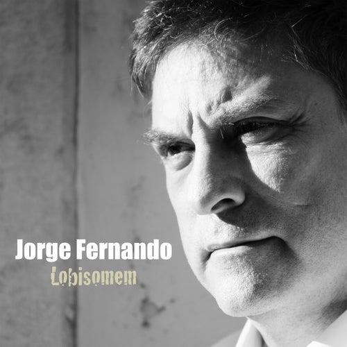 Lobisomem by Jorge Fernando