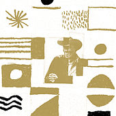 Calico Review by Allah-Las