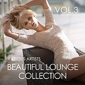 Beautiful Lounge Collection, Vol. 3 von Various Artists