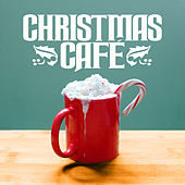 Christmas Cafe de Various Artists