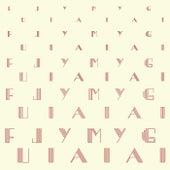 Ep2 de Fujiya & Miyagi