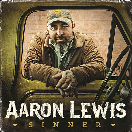 Mama by Aaron Lewis
