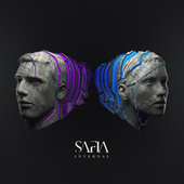 Internal by Safia