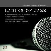 Ladies of Jazz by Various Artists