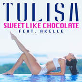 Sweet Like Chocolate di Tulisa