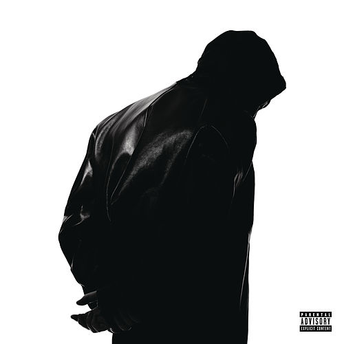 Be Somebody (Remix) by Clams Casino