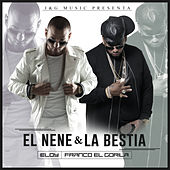 El Nene & La Bestia de Various Artists