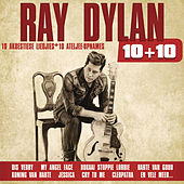 10+10 by Ray Dylan