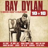 10+10 de Ray Dylan