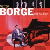 Comedy in Music von Victor Borge