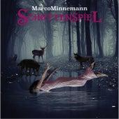 Schattenspiel by Marco Minnemann