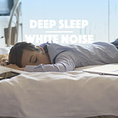 Deep Sleep White Noise by Various Artists