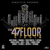 47th Floor Riddim de Various Artists