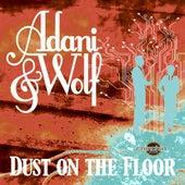 Dust On the Floor by Adani & Wolf
