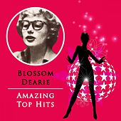 Amazing Top Hits by Blossom Dearie