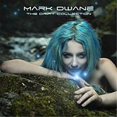 The Drift Collection by Mark Dwane