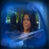 Veneno by Maribel Rodriguez