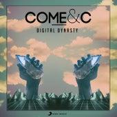 Digital Dynasty by Come