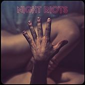 Fangs by Night Riots